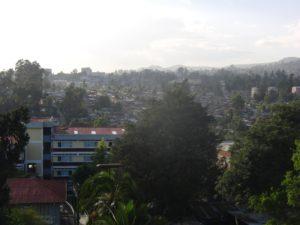 EthiopiaHill
