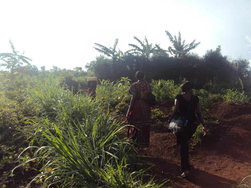 Rwandan_women1