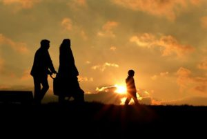 sunset_family_beplulex